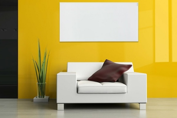 Công ty thiết kế nội thất uy tín Quận 2