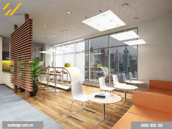Phong cách nội thất tối giản sẽ là giải pháp tôn lên nét đẹp tinh tế
