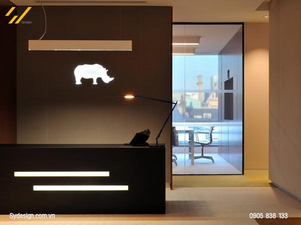 Top 10 văn phòng đẹp và tràn đầy cảm hứng nhất trên thế giới
