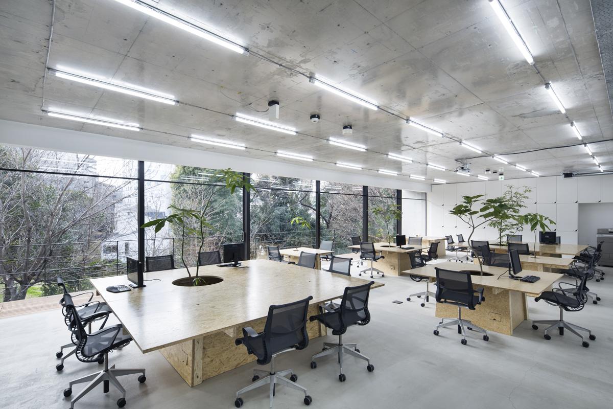 2. Tìm kiến trúc sư thiết kế nội thất giàu kinh nghiệm